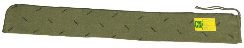 FAW08 Einschlagfutteral CN